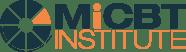 MiCBT Institute